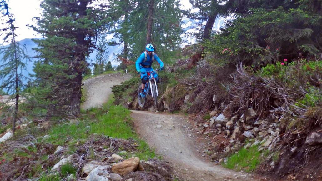 mountainbike routen allgäu