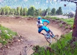 Mountainbike Touren und Guiding im Allgäu
